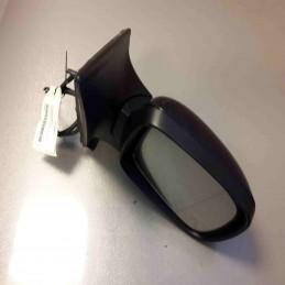 Specchietto Retrovisore DX Blu  MERCEDES-BENZ Vaneo (2002) 216542DERCH Usato