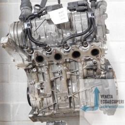 Motore Usato 266940