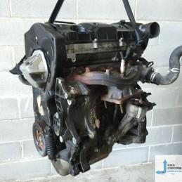Motore Usato NFU
