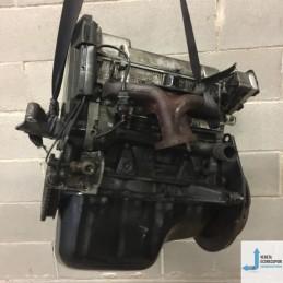 Motore Usato 176A6000