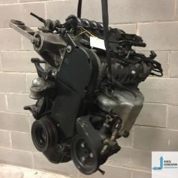 Motore Usato 182B2000