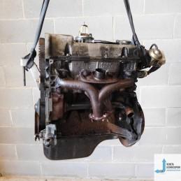 Motore Usato 156A4000