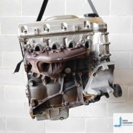 Motore Usato 18400