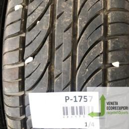 Pneumatici usati ESTIVI 165/65/14 79t  - Lotto P-1757