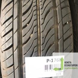 Pneumatici usati ESTIVI 165/65/14 79h - Lotto P-1768