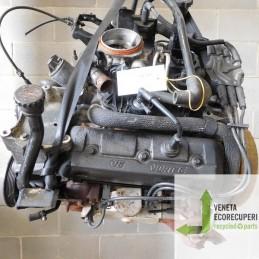 Motore Usato L35