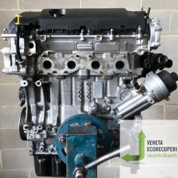 Motore Usato 8F02