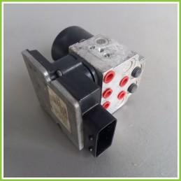 Centralina Pompa Aggregato ABS Usata TRW 54084694E