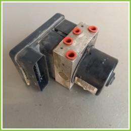 Centralina Pompa Aggregato ABS Usata ATE 10.0960-1112.3