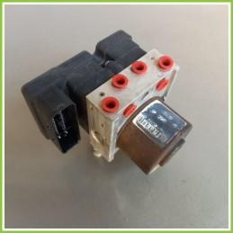 Centralina Pompa Aggregato ABS Usata ATE 06.2109-5608.3