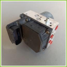 Centralina Pompa Aggregato ABS Usata BOSCH 0265950182