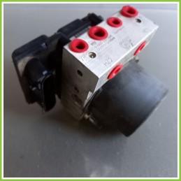Centralina Pompa Aggregato ABS Usata BOSCH 0265800303
