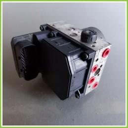 Centralina Pompa Aggregato ABS Usata BOSCH 0265950011