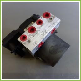 Centralina Pompa Aggregato ABS Usata BOSCH 026580030