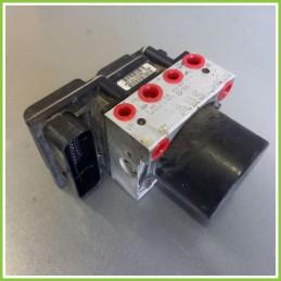 Centralina Pompa Aggregato ABS Usata BOSCH 0265800363