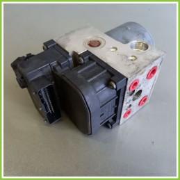 Centralina Pompa Aggregato ABS Usata BOSCH 0273004684