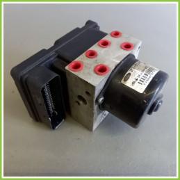 Centralina Pompa Aggregato ABS Usata ATE 10.0925-0110.3