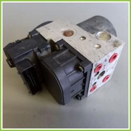 Centralina Pompa Aggregato ABS Usata BOSCH 0273004483