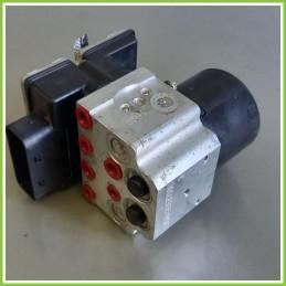 Centralina Pompa Aggregato ABS Usata TRW 54085155B
