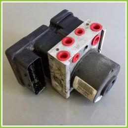 Centralina Pompa Aggregato ABS Usata ATE 10.0970-1108.3