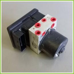 Centralina Pompa Aggregato ABS Usata ATE 10.0960-0559.3