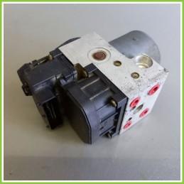 Centralina Pompa Aggregato ABS Usata BOSCH 0273004336