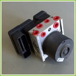 Centralina Pompa Aggregato ABS Usata ATE 10.0970-1105.3