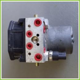 Centralina Pompa Aggregato ABS Usata BOSCH 0265950039