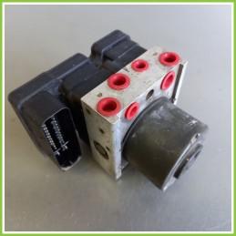 Centralina Pompa Aggregato ABS Usata ATE 10.0970-1173.3