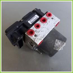 Centralina Pompa Aggregato ABS Usata BOSCH 0265800315