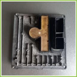 Centralina Iniezione Usata SIEMENS S120217001C