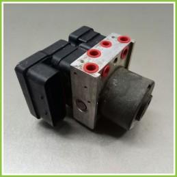Centralina Pompa Aggregato ABS Usata ATE 10.0970-1114.3