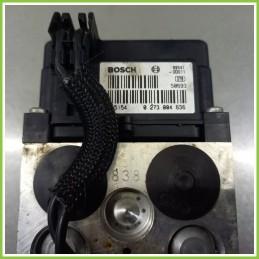 Centralina Pompa Aggregato ABS Usata BOSCH 0273004636