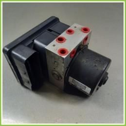 Centralina Pompa Aggregato ABS Usata ATE 10.0960-1154.3