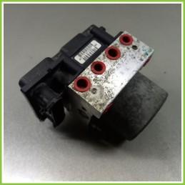 Centralina Pompa Aggregato ABS Usata BOSCH 0265800319