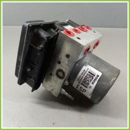 Centralina Pompa Aggregato ABS Usata BOSCH 0265950711