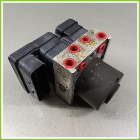 Centralina ABS Modulo Pompa ATE 06.2109-0131.3 06.2102-0001.4 OPEL AGILA H00 Originale Usato