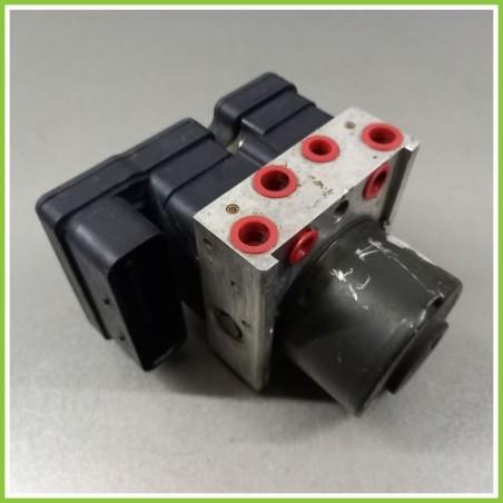 Centralina ABS Modulo Pompa ATE 10.0970-0117.3 7916H2 FORD FIESTA CBK Originale Usato