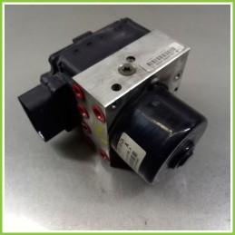 Centralina Pompa Aggregato ABS Usata ATE 10.0948-0105.3