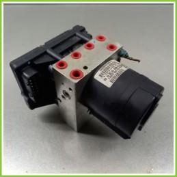 Centralina Pompa Aggregato ABS Usata ATE 10.0990-1327.2