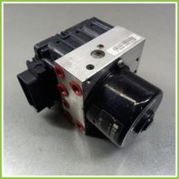 Centralina Pompa Aggregato ABS Usata ATE 10.0948-1108.3