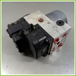 Centralina Pompa Aggregato ABS Usata BOSCH 0273004362