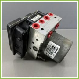 Centralina Pompa Aggregato ABS Usata BOSCH 0265950428