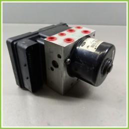 Centralina Pompa Aggregato ABS Usata ATE 10.0925-0123.3