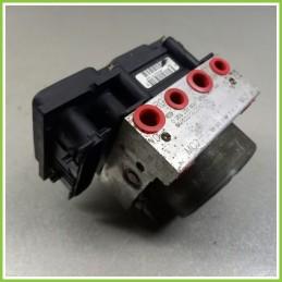 Centralina Pompa Aggregato ABS Usata BOSCH 0265800559