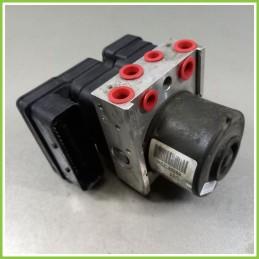 Centralina Pompa Aggregato ABS Usata ATE 10.0970-1118.3