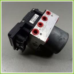 Centralina Pompa Aggregato ABS Usata BOSCH 0265800306