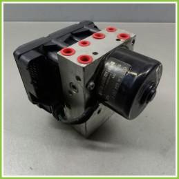 Centralina Pompa Aggregato ABS Usata ATE 10.0949-0354.3