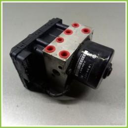 Centralina Pompa Aggregato ABS Usata ATE 10.0939-0340.3