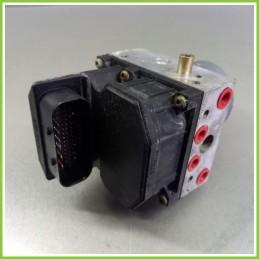 Centralina Pompa Aggregato ABS Usata BOSCH 0265800005